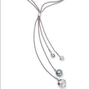 "Lia Sophia ""Celestial"" Necklace"